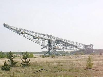Föderbrücke F60